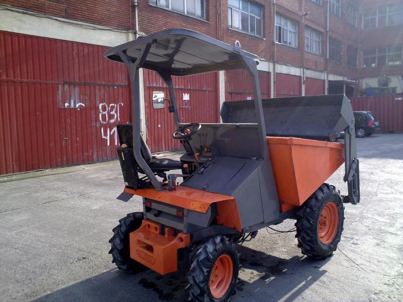 martillo hidraulico 018